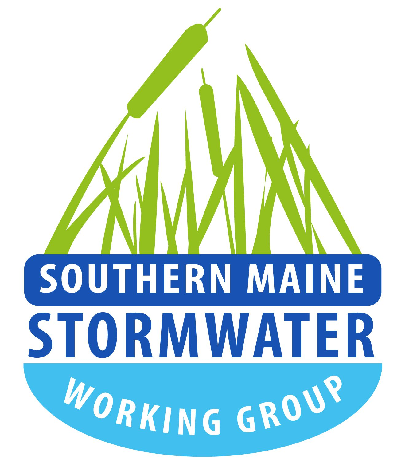 Keeping Southern Maine Water Clean